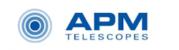 APM Telescopes: Optische Instrumente für den Amateur- und Profibereich