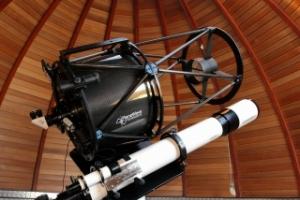 Optische Instrumente