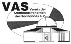 Logo ab 1994