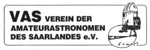 Logo vor 1994